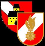 Freiwillige Feuerwehr Michelhausen